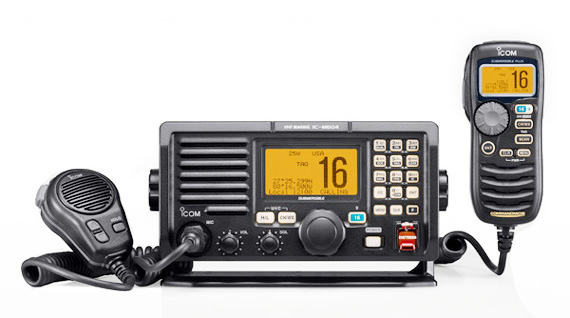 Marine ic M604 as well Platinum Sg 7900 Dual Band Super Gainer Pl259 Folding Mobile Antenna High Gain 2m 70cm moreover Motorola Pmln4216 For Gp340 likewise Hf4 Molex To Powerpole Adapter moreover Paging Services. on two way radio vhf